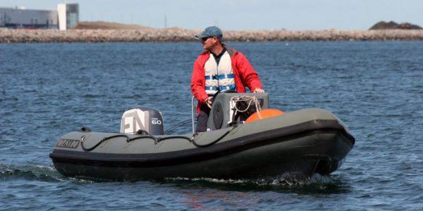 sailing-coach-ribs