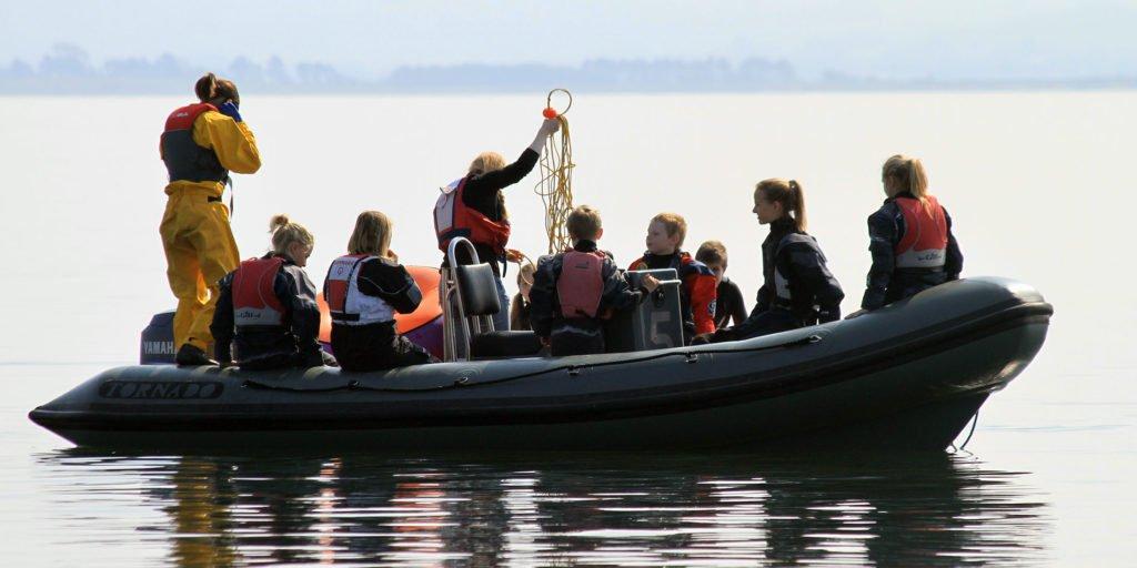 professional-boats-tornado-in-usa