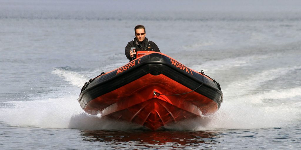 Tornado-5.8m-RIB-coach-boats