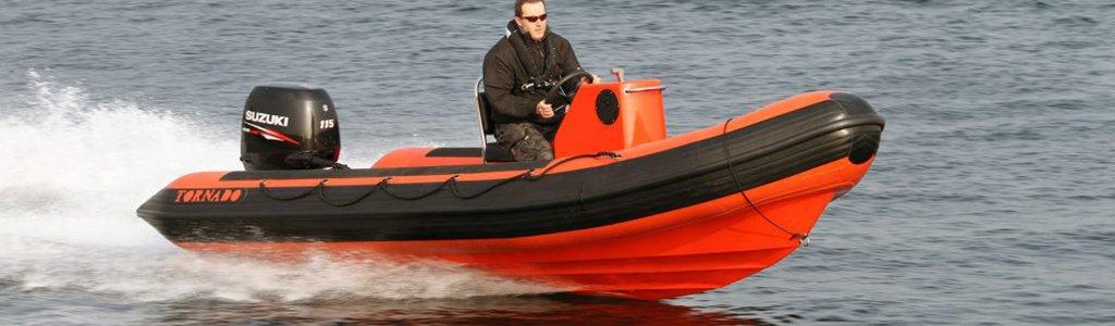 coach-boat-5.8m-1