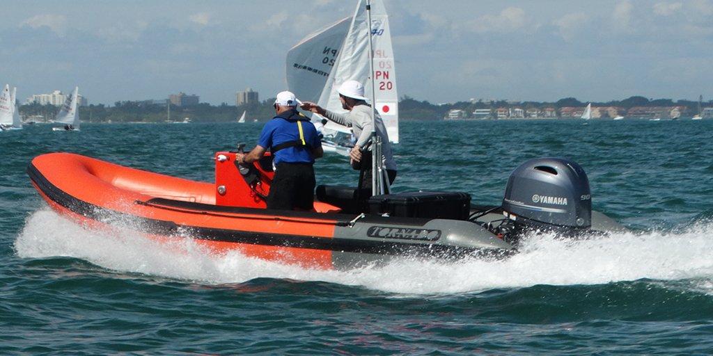 sailing-coach-boats