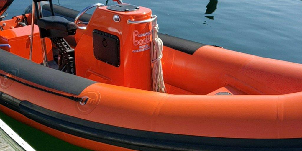 coach-boats6m
