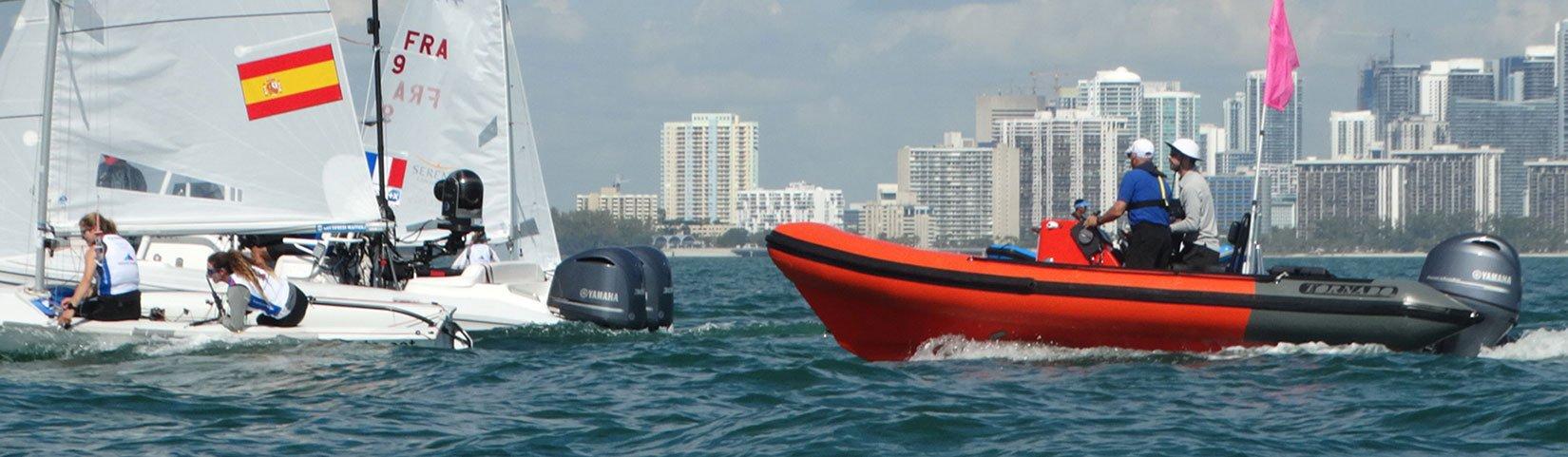 charter-coach-boats-usa