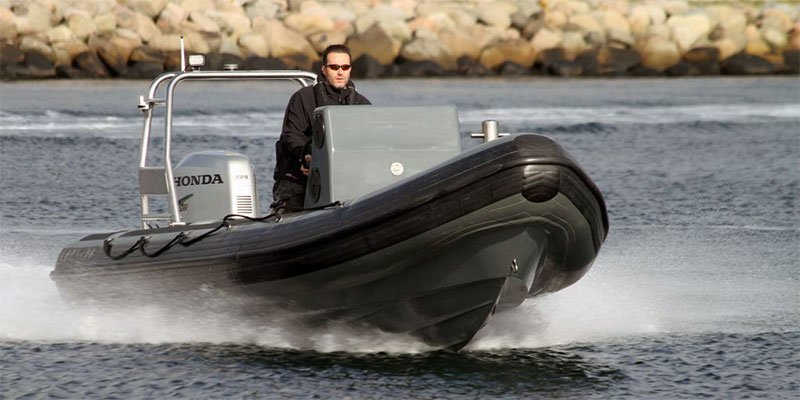 Tornado-6.8m-ribs