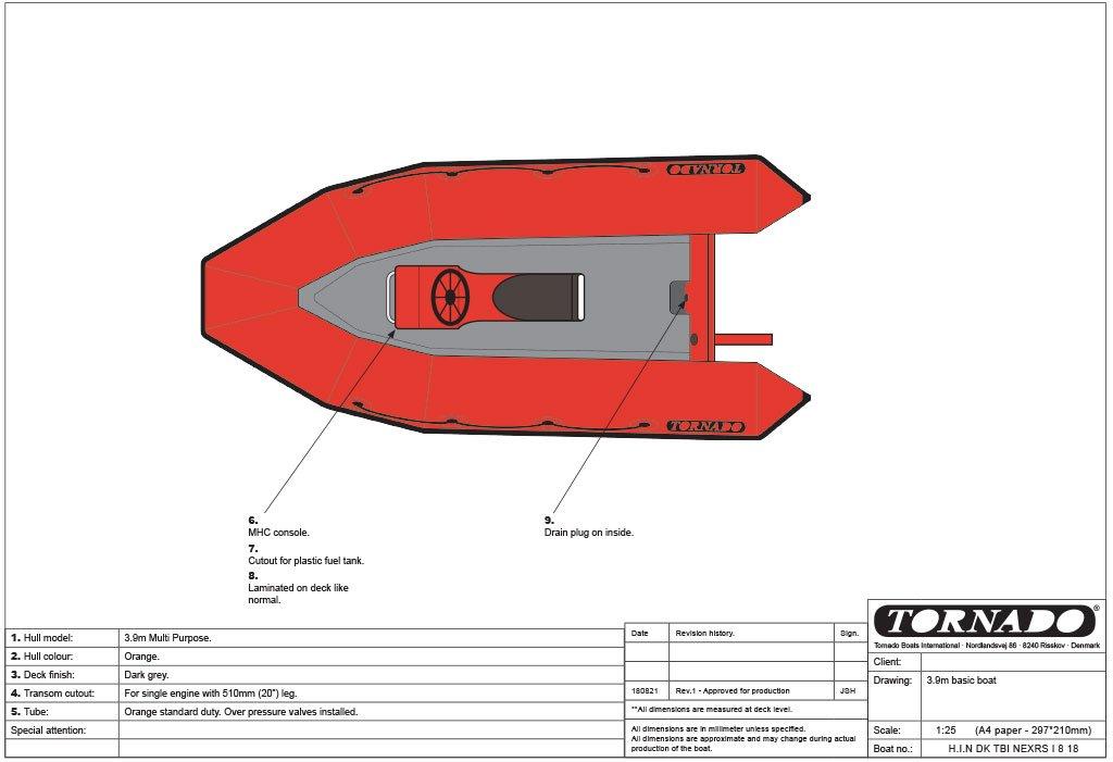 professional-boats_Tornado_3.9-m