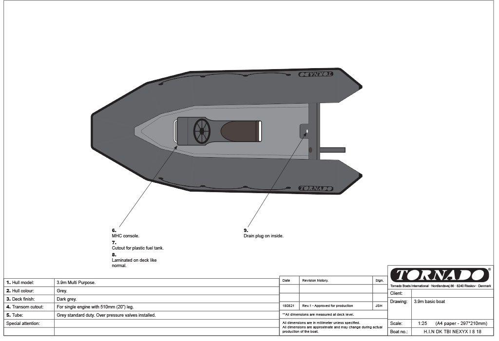 professional-boats_Tornado_3.9m