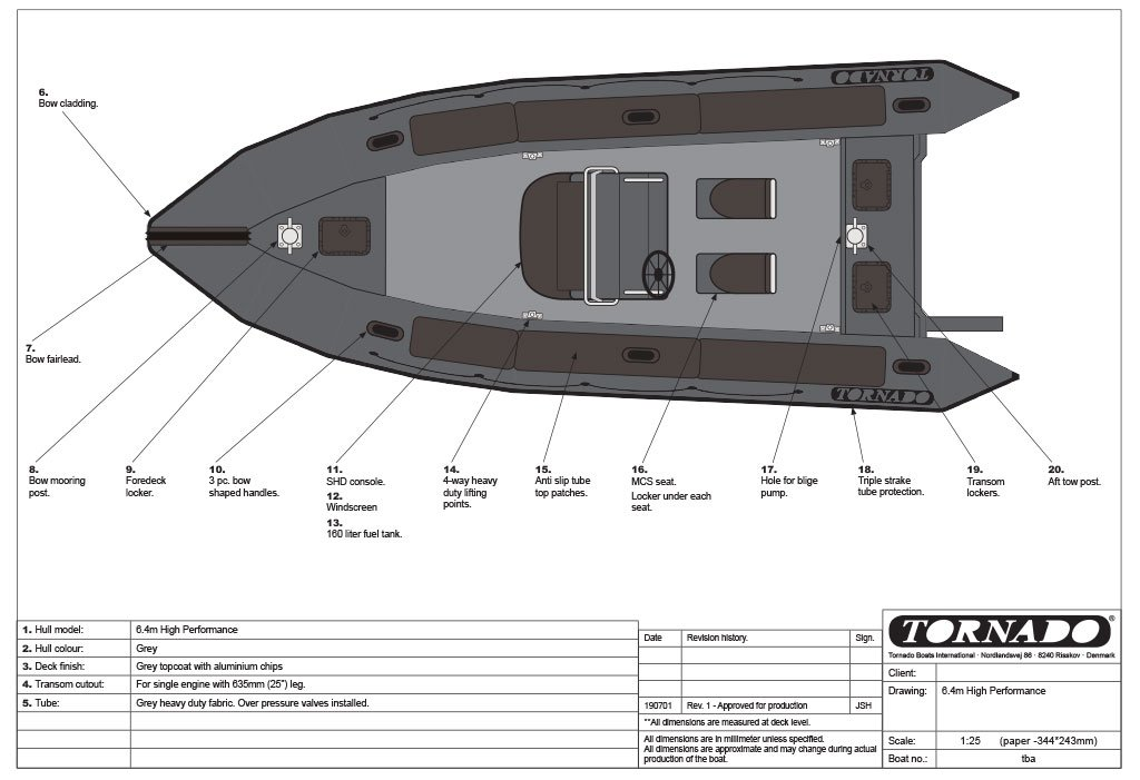 6.4mprofessional-boats_Tornado_6.4m