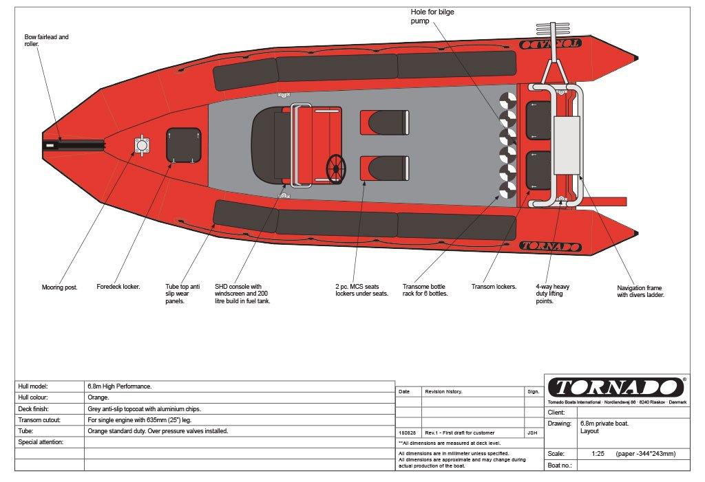 rigid-inflable-boats_Tornado_6.8m