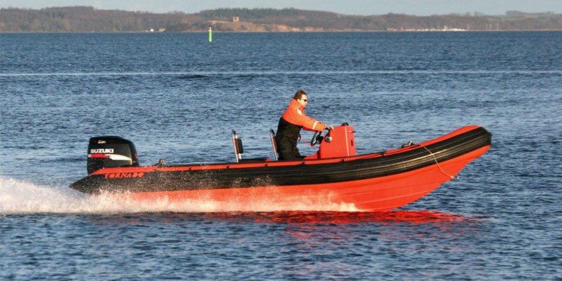 Tornado-6.4m-rigid-inflatable-boats