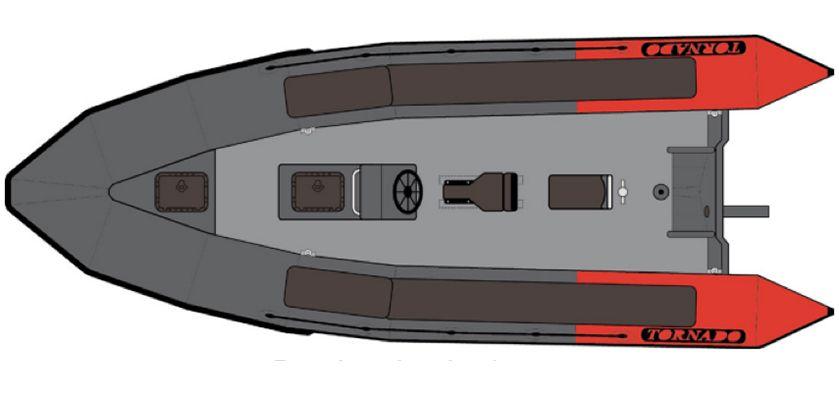sales-tornado-boats