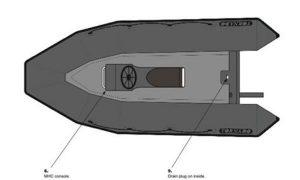 tornado-boats-sales-3-9m