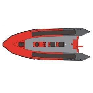 sales-tornado-boats-sales-6m-140h