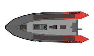 sales-tornado-boats-sales-6m_130h
