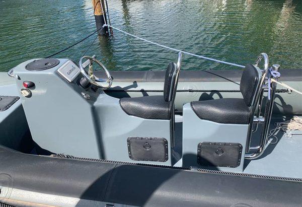 5.8m-RIB-coach-boats-used5