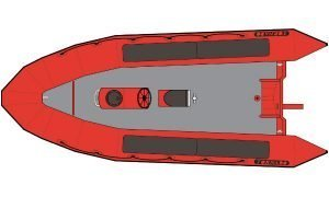RIB_5.4m_tornado_boats_NSXXU