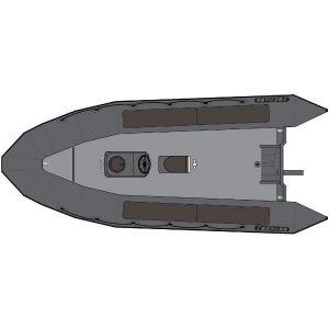 RIB_5.4m_tornado_boats-NSxnr