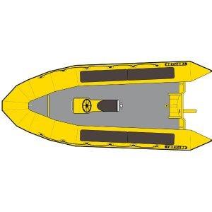RIB_5.4m_tornado_boats_yelow_nexde
