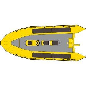 RIB_5.4m_tornado_boats_yelow