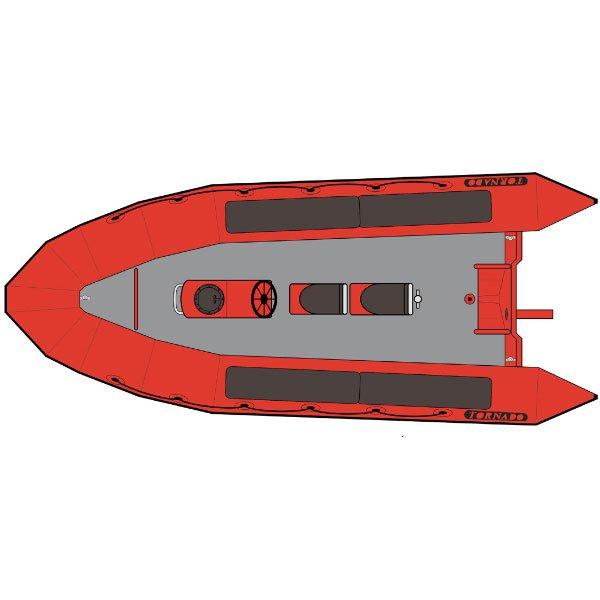RIB_5.4m_tornado_boats