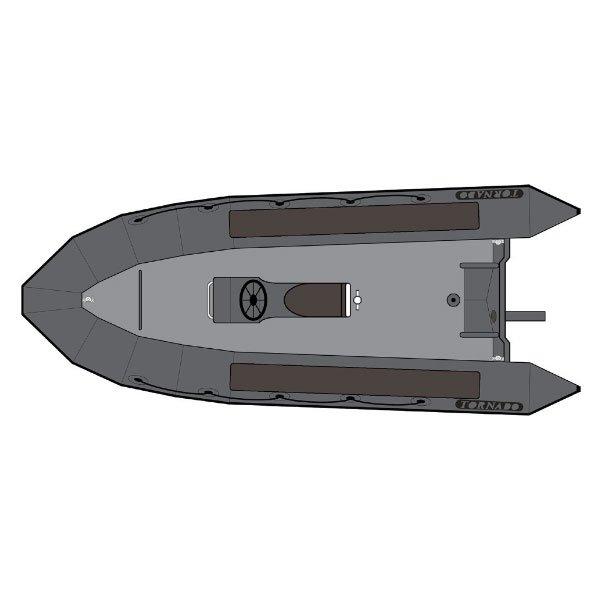 rib_4.8m_multi_purpose-grey