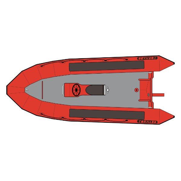 rib_4.8m_multipurpose-orange