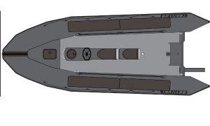 rigid_inflatable_boats-5.8m_tornado