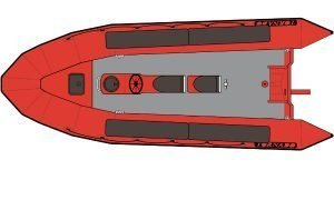 rigid_inflatable_boats_5.8m
