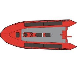 rigid_inflatable_boats_5.8m