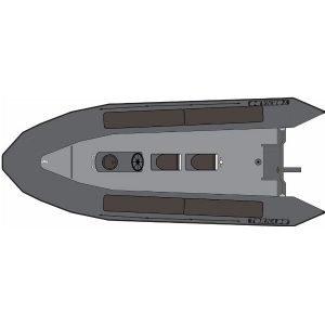 tornado-boats-sales-5.8m