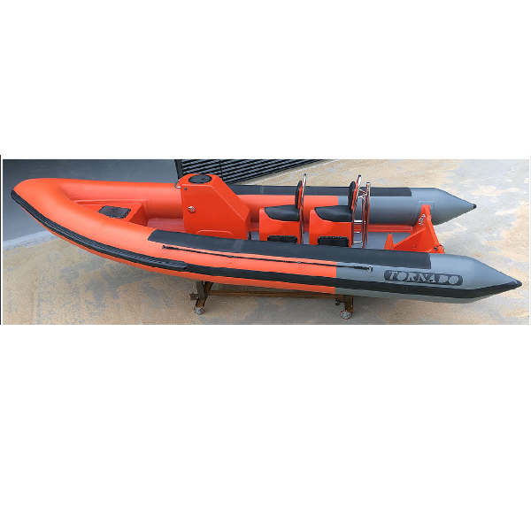 tornado_boat_6.0m_new