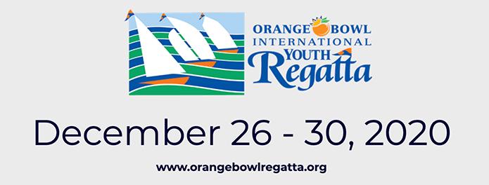orange_regatta_2020