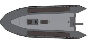 rigid_inflatable_boats_5.8m_tornado_boats