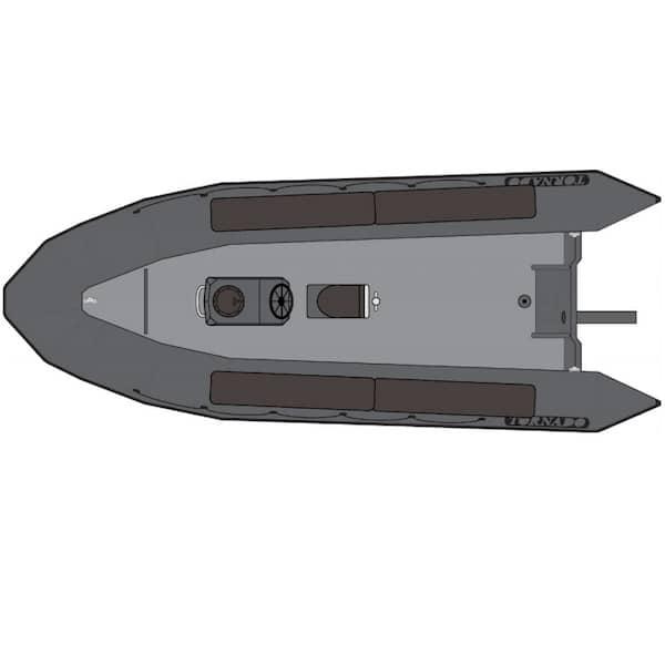 rigid_inflatable_boats_5.8m_tornado_boats