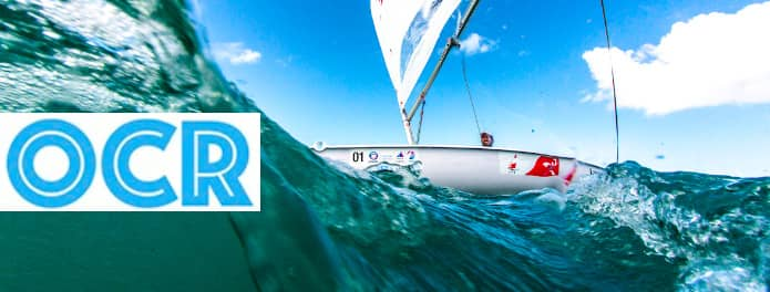 OCR_Coach_Boat ç_Charters
