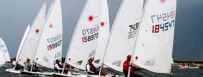 charter_laser_regatta