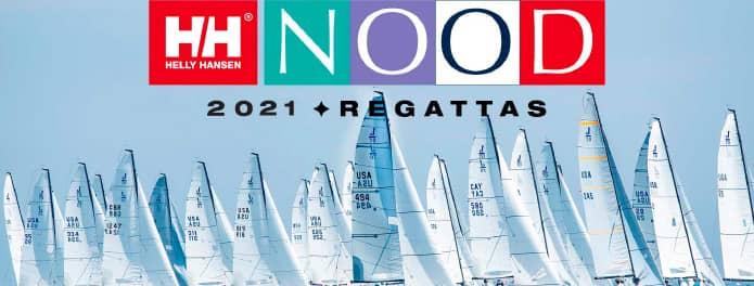 coach boats_nood_regatta_2021_