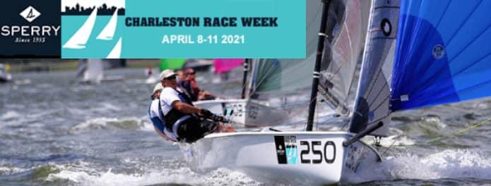 Charlestosn_race_week_2021