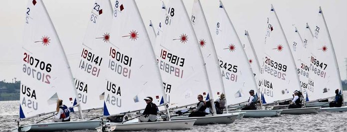 us_sailing_singlehanded_championship