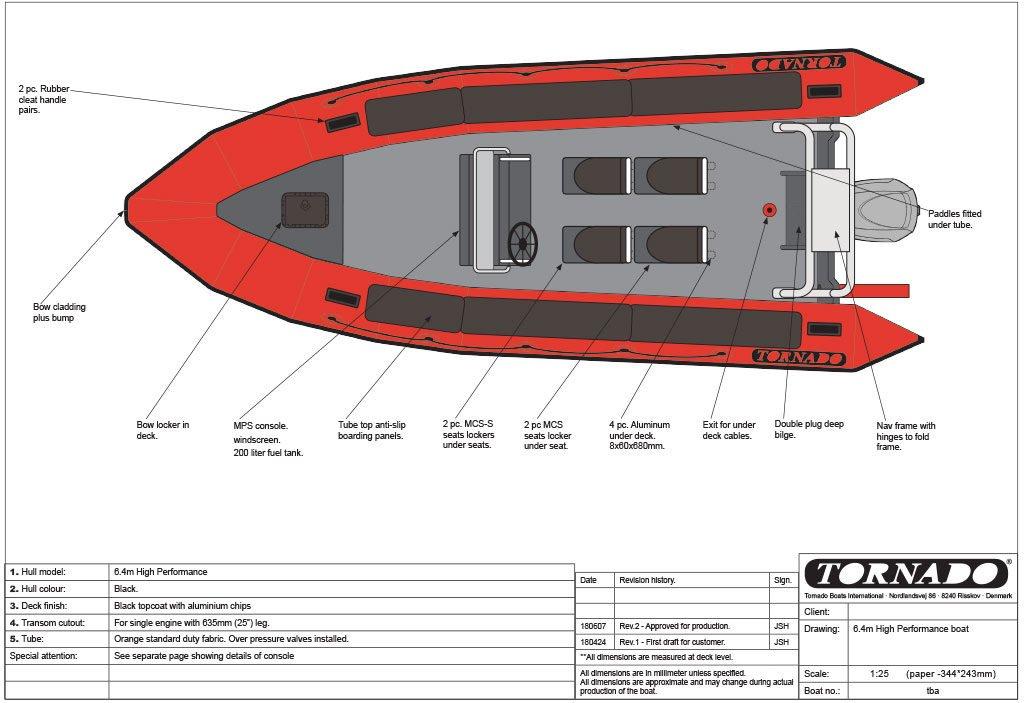 Boats_6.4m_pb3