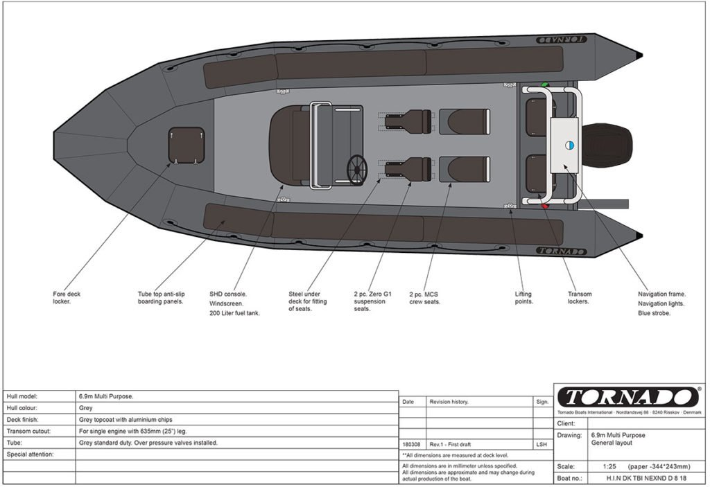 example_6.9m_boat