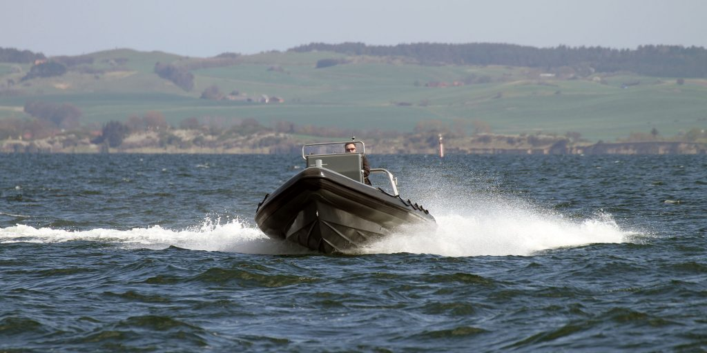 professionalboats_7m