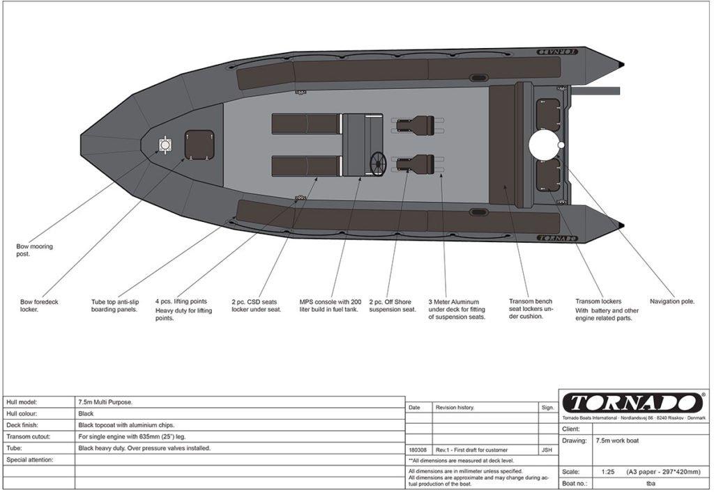 Tornado_75m_professional_boats
