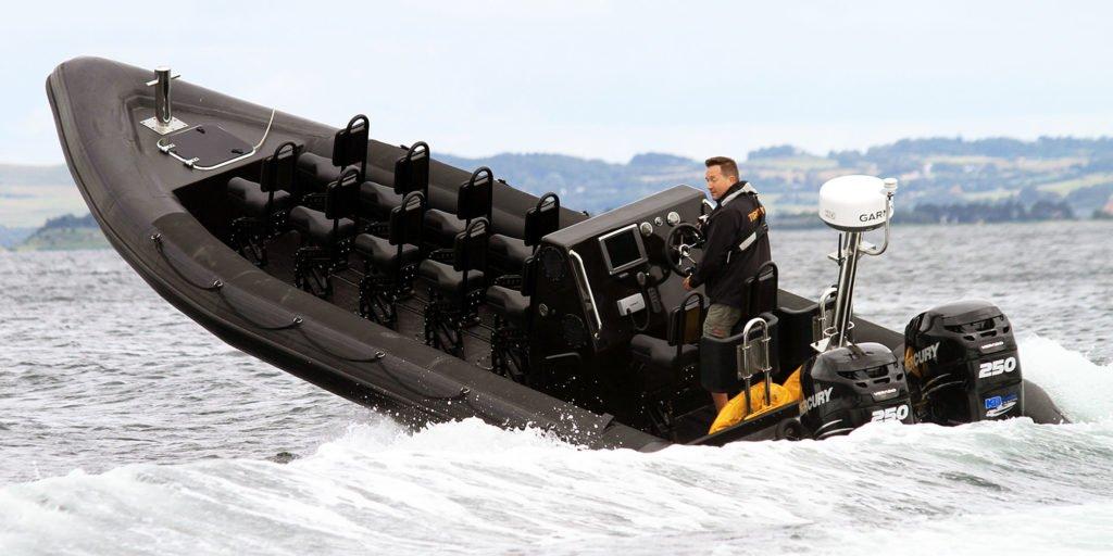 professional_boats_85m