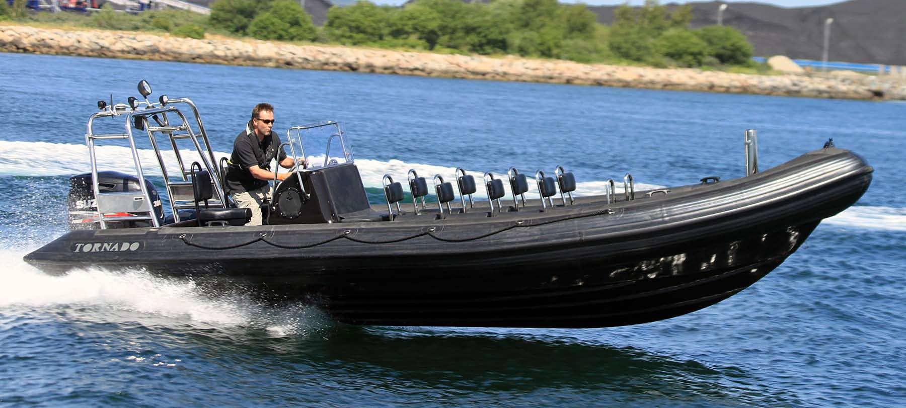professionalboats75m