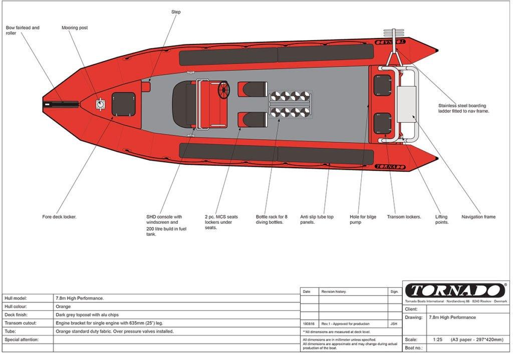 tornado_boats-7.8m