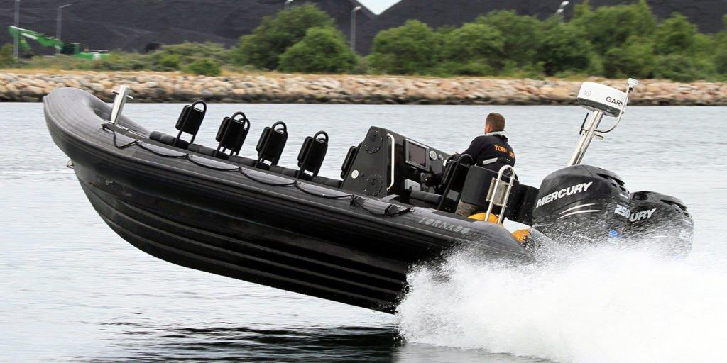 tornado_boats85m