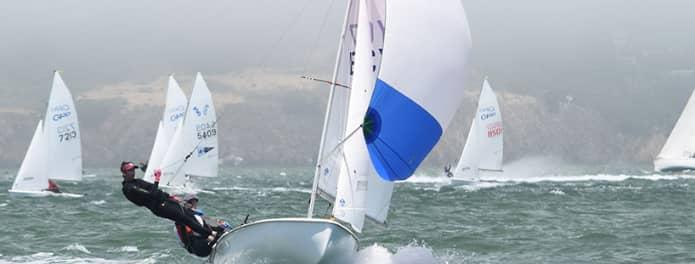 420_sailing
