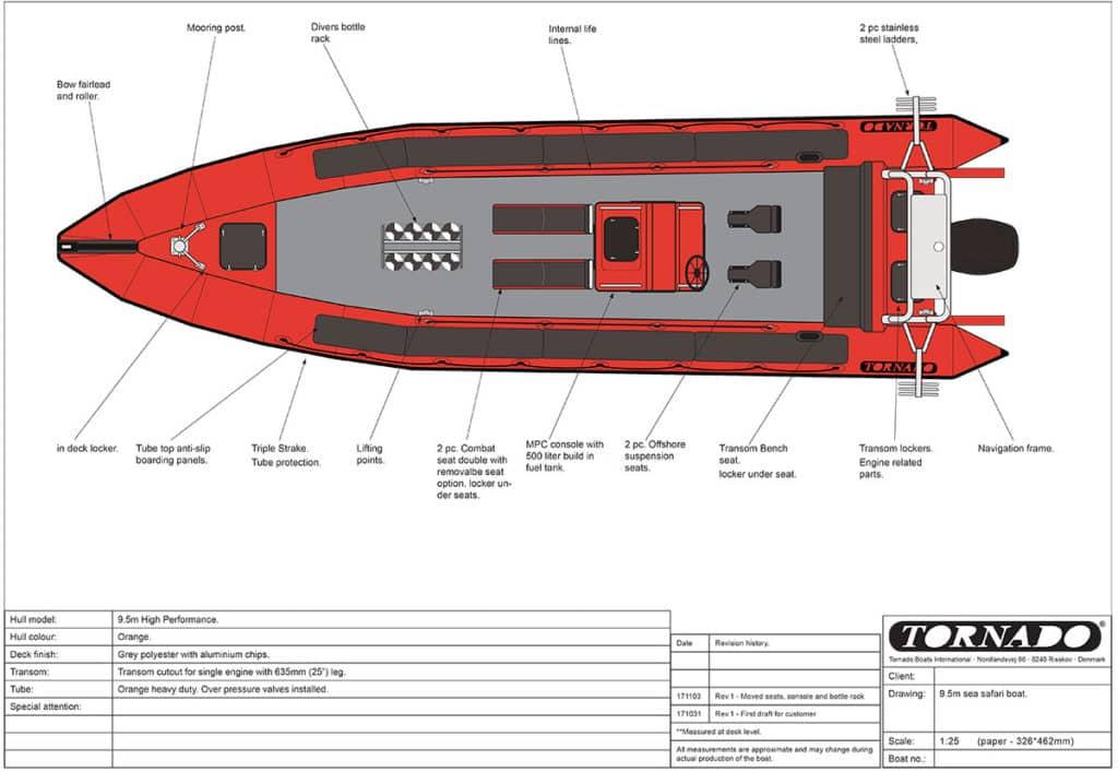 tornadoboats_9.5